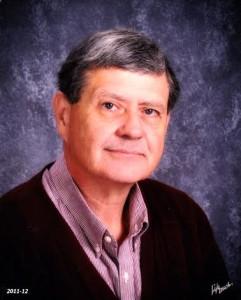 David Kyles